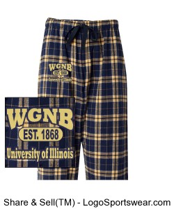 WGNB Pajama Bottoms Design Zoom