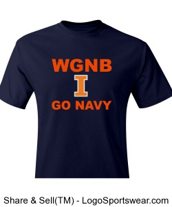 WGNB T-Shirt Design Zoom