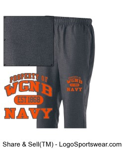 WGNB Sweat Bottoms Design Zoom