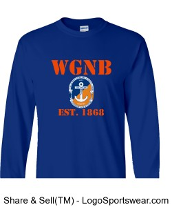 WGNB Long-sleeve Design Zoom
